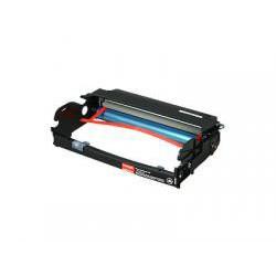 Unidad de Tambor Compatible LEXMARK E260 negro E260X22G