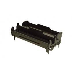 Unidad de Tambor Compatible OKI B4400 negro 43501902