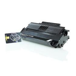Toner Compatible RICOH SP201N negro 407254