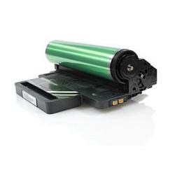 Unidad de Tambor Compatible SAMSUNG CLP320 4 colores CLT-R407