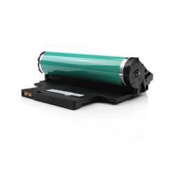 Unidad de Tambor Compatible SAMSUNG CLP360 4 colores CLT-R406