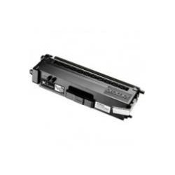 Toner Compatible BROTHER TN320 negro TN-320BK