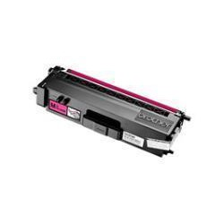 Toner Compatible BROTHER TN320M magenta TN-320M