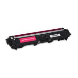 Toner Compatible BROTHER TN241 magenta TN-241M
