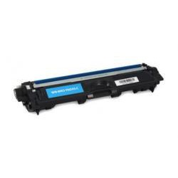 Toner Compatible BROTHER TN241 cian TN-241C