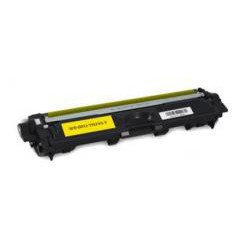 Toner Compatible BROTHER TN241 amarillo TN-241Y