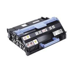 Unidad de Tambor Compatible DELL 5100cn 4 colores 593-10075