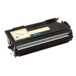 Toner Compatible BROTHER TN-6600 negro TN-6600