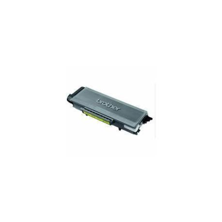 Toner Compatible BROTHER TN3230 negro TN-3230