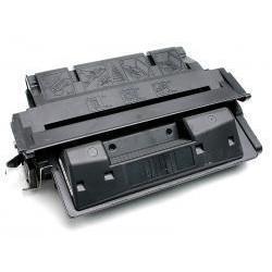 Toner Compatible HP 72A negro C4127A