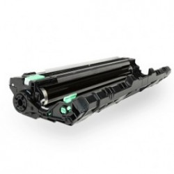 Toner Compatible BROTHER TN241 negro TN241BK