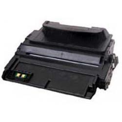 Toner Compatible HP 38X negro Q1338X