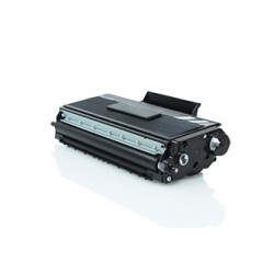 Toner Compatible BROTHER TN3130 negro TN-3130
