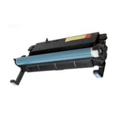 Unidad de Tambor Compatible CANON C-EXV18 negro 0388B002