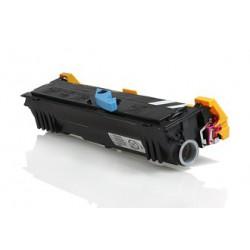 Toner Compatible EPSON EPL6200 negro C13S050167