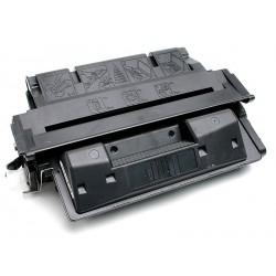 Toner Compatible Universal HP C4127X negro N27X