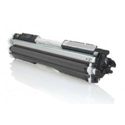 Toner Compatible HP CE310A negro N126A