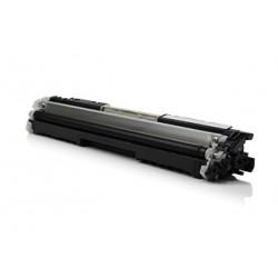 Toner Compatible HP CF351A cian N130A