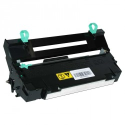 Unidad de Tambor Compatible KYOCERA MITA DK170 negro DK-170