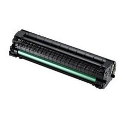 Toner Compatible SAMSUNG ML1660 negro MLT-D1042S